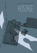 "Image for ""Hostage"""