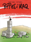 "Image for ""Poppies of Iraq"""