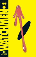 "Image for ""Watchmen (2019 Edition)"""