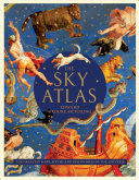 "Image for ""The Sky Atlas"""
