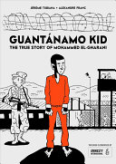"Image for ""Guantánamo Kid"""