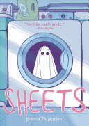 "Image for ""Sheets"""