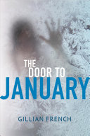 "Image for ""The Door to January"""