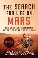 "Image for ""The Search for Life on Mars"""