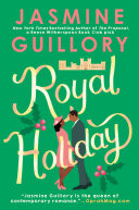 "Image for ""Royal Holiday"""