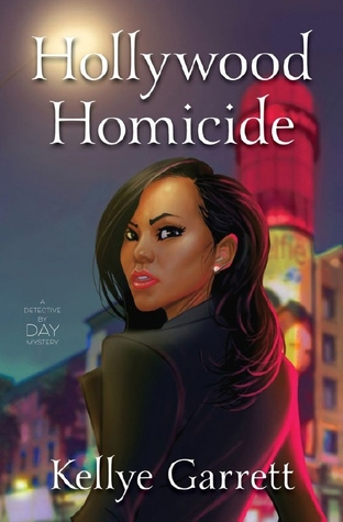 "Image for ""Hollywood Homicide"""