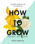 "Image for ""How to Grow"""