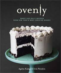 "Image for ""Ovenly"""