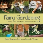 "Image for ""Fairy Gardening"""
