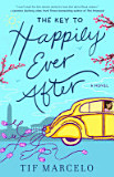 Cover image for The Key To Happily Every After