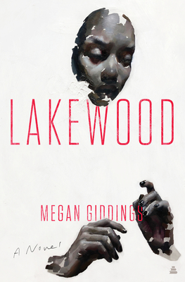 "Cover Image for ""Lakewood"""