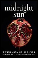 "Cover Image for ""Midnight Sun"""