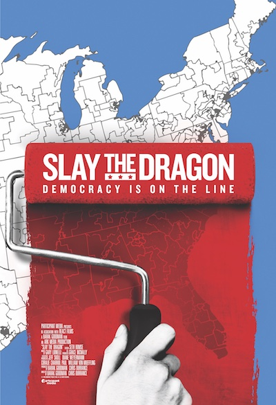 "Image for ""Slay the Dragon"""