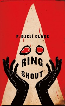 "Image for ""Ring Shout"""