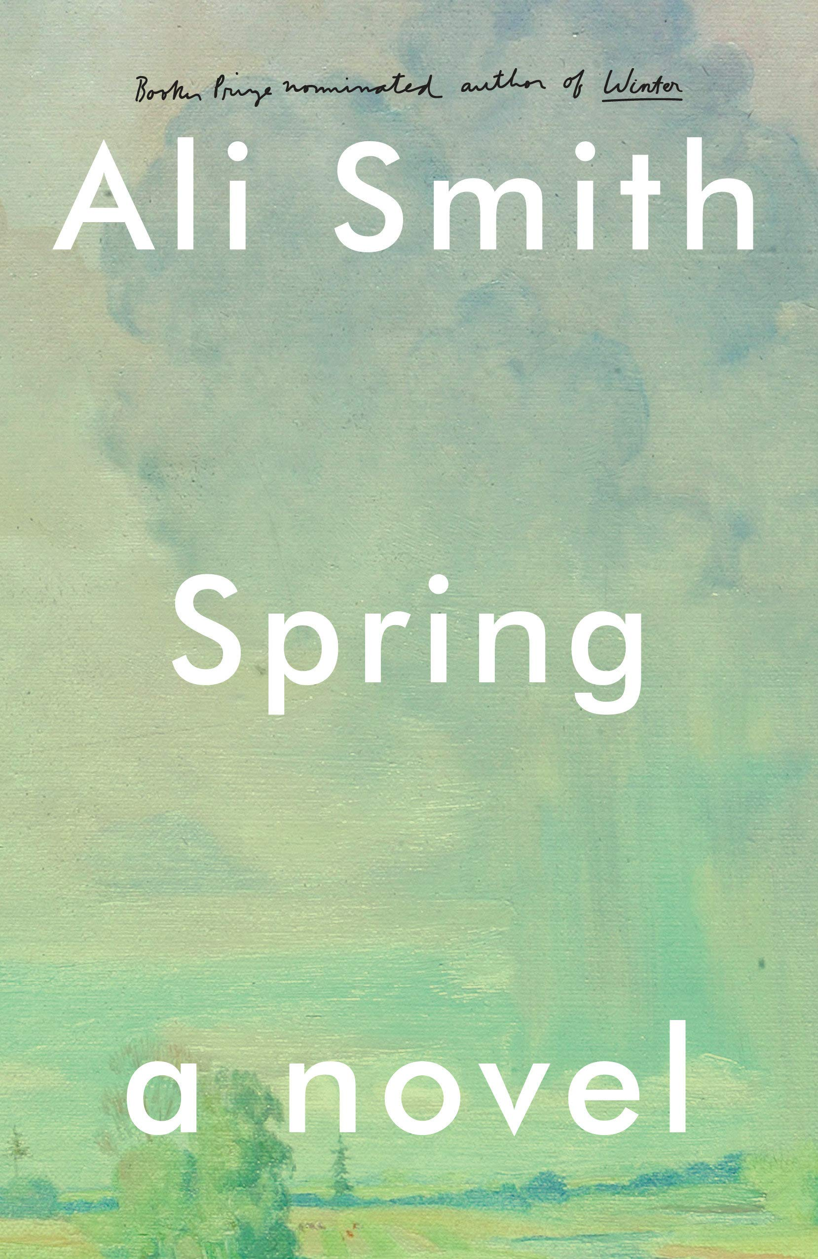 "Image for ""Spring"""