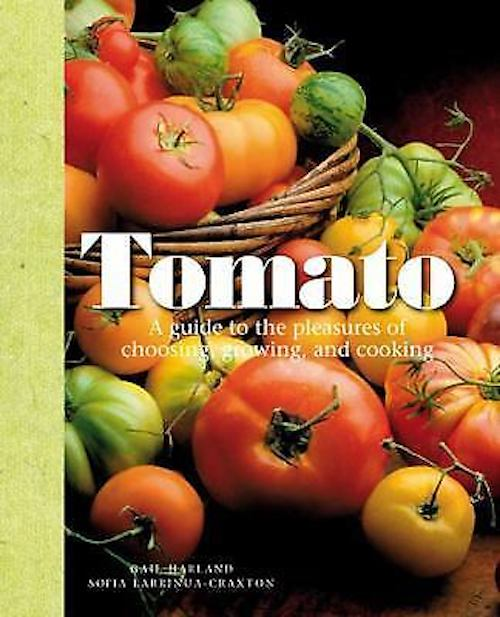 "Image for ""Tomato"""