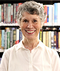 Photo of Debbie Wiedeman
